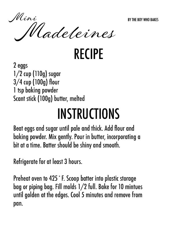 mad_Recette